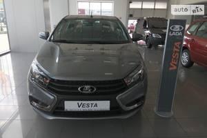 Lada Vesta GFL11-070-50