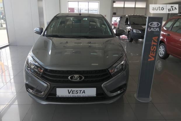 Lada Vesta GFL12-070-51