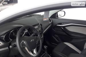 Lada Vesta Luxe X00/TX1