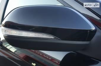 Lada Vesta 2020 GFK33-X00-52