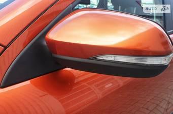 Lada Vesta 2020 GFK33-ABS-51