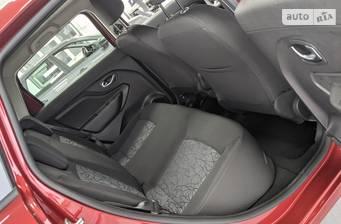 Lada XRay 2021 Comfort GAB11 T17/C0(50)