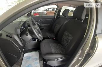 Lada XRay 2021 Classic GAB11 T20/C0