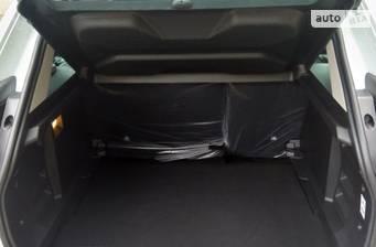 Lada XRay 2021 Individual