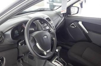 Lada Granta 2019 Comfort