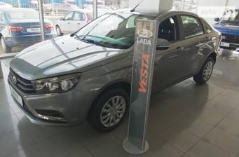 Lada Vesta 2020 GFL11-070-50