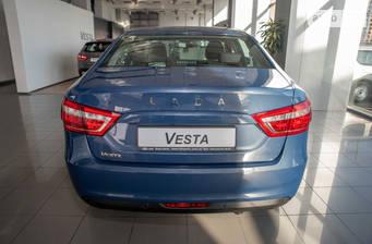 Lada Vesta 2018 GFL11-070-50
