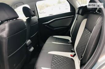 Lada Vesta 2019 GFK11-X00-52