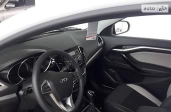 Lada Vesta 2018