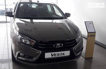 Lada Vesta 2019 GFL12-070-51