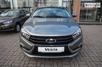 Lada Vesta 2019 GFL12 BC3 c51