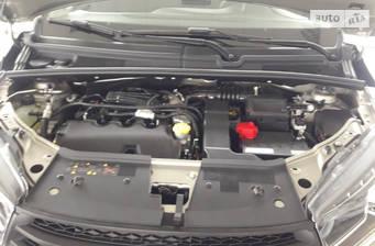 Lada XRay 2019 GAB11-BDP-50