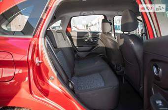 Lada XRay 2019 GAB32-BDZ-50