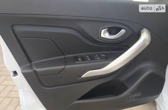 Lada XRay 2020 Individual