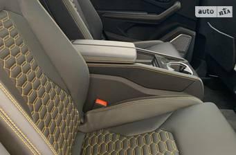 Lamborghini Urus 2020 Individual