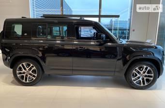 Land Rover Defender 2020 HSE