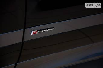 Land Rover Range Rover Evoque 2020 R-Dynamic HSE