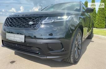 Land Rover Range Rover Velar 2021 HSE