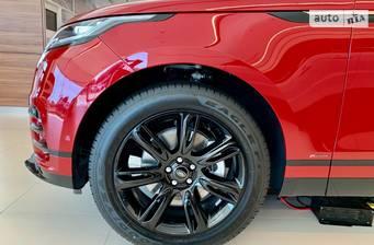 Land Rover Range Rover Velar 2021 R-Dynamic S