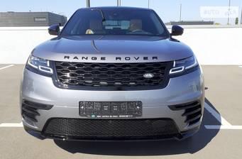 Land Rover Range Rover Velar 2020 R-Dynamic HSE