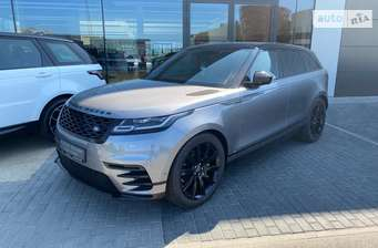 Land Rover Range Rover Velar 2020 в Киев