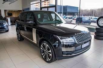 Land Rover Range Rover 2021 в Одесса