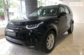 Land Rover Discovery 2020 в Львов
