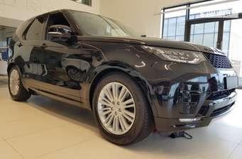 Land Rover Discovery 2020 в Чубинское