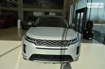 Land Rover Range Rover Evoque 2020 S