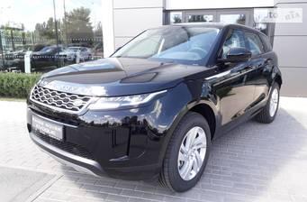 Land Rover Range Rover Evoque 2020 Base