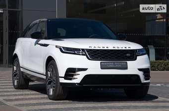 Land Rover Range Rover Velar 2020 в Одесса