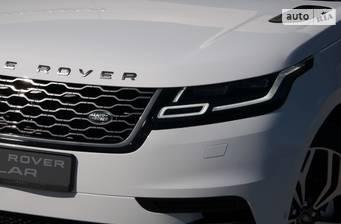 Land Rover Range Rover Velar 2020 R-Dynamic SE