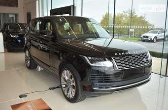 Land Rover Range Rover 2020 в Днепр (Днепропетровск)