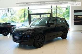 Land Rover Range Rover 2020 в Одесса