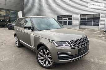 Land Rover Range Rover 2019 в Харьков