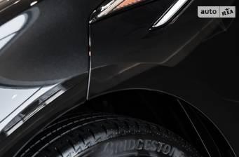 Lexus ES 2021 Miyata