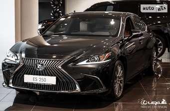 Lexus ES 250 2021 в Киев