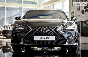 Lexus ES 250 2021 в Одесса