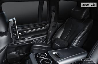 Lexus LX 2021 Sport +