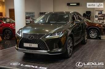 Lexus LS 460l 2021 в Днепр (Днепропетровск)