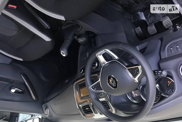 Lexus RX Business