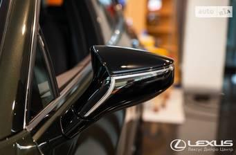 Lexus UX 2020 Individual
