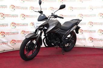 Lifan CityR 200 2020