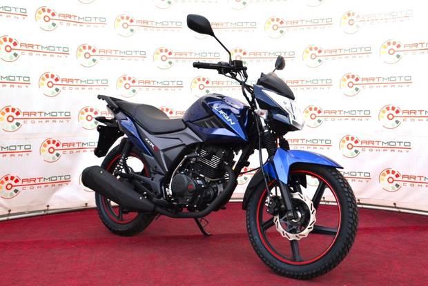 Lifan LF150-2E