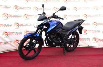 Lifan LF150-2E 2021