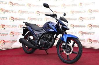 Lifan LF150-2E 2020