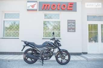 Lifan LF150-2E 2020 в Каменец-Подольский