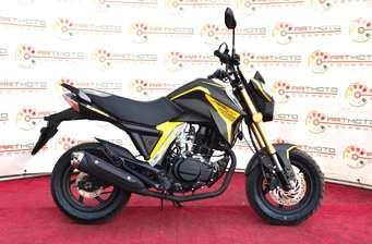 Lifan LF150-5U (KP Mini) 2020 в Киев