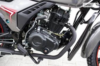 Lifan BTR 2020