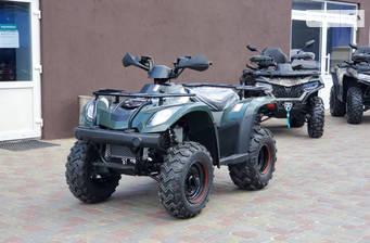 Linhai 300 ATV 2021